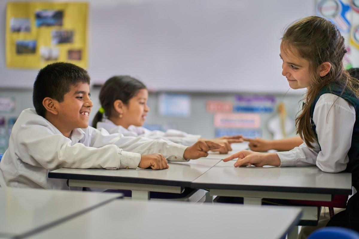 Aprendizaje Basado en el Pensamiento: La metodología de enseñanza del futuro