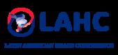 LogoLahc2